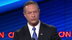 151013220404-governor-martin-omalley-democratic-debate-lets-talk-about-the-issues-00003530-large-169