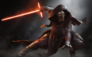 kylo_ren_star_wars-wide