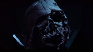 vader-helmet-trailer