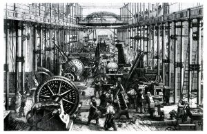 industrialrevolution
